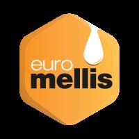 EuromellisLogo